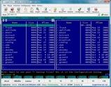 Emulator Terminala